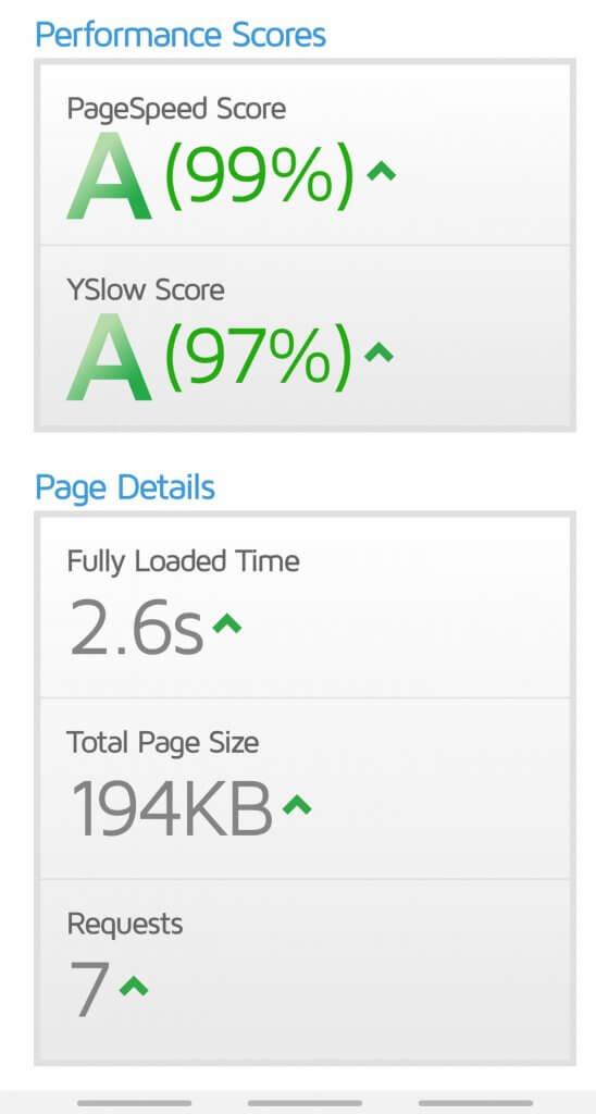 【WordPress】【さくらのレンタルサーバ】GZIP圧縮を有効にする - 20200530 122753 548x1024 - 【WordPress】【さくらのレンタルサーバ】GZIP圧縮を有効にする